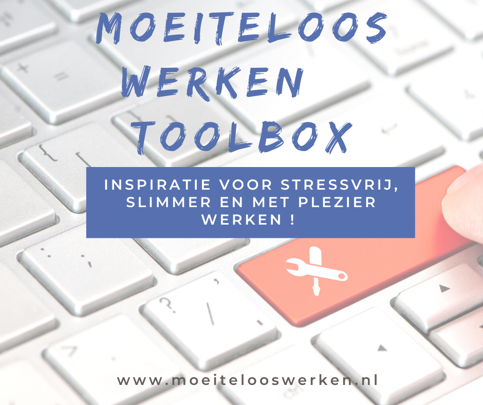 MW-Toolbox-definitief